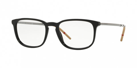Burberry 2283F Eyeglasses