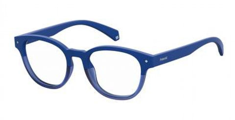Polaroid Core PldD345 Eyeglasses