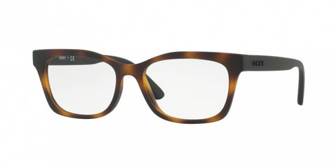 Donna Karan New York DKNY 4686 Eyeglasses