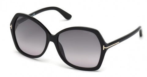 Tom Ford 0328 Sunglasses