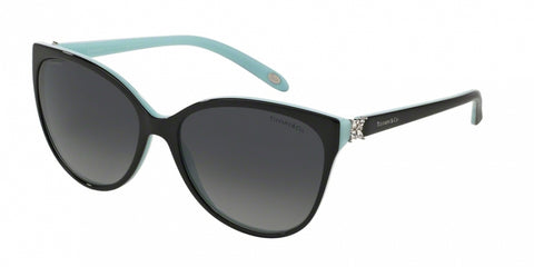 Tiffany 4089B Sunglasses