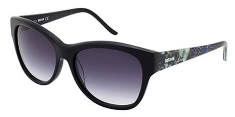 Just Cavalli 634S Sunglasses