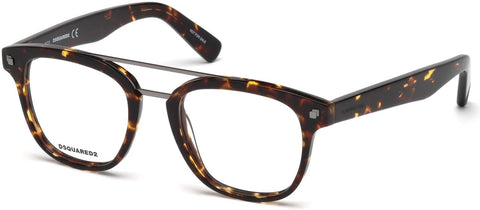 Dsquared2 5232 Eyeglasses