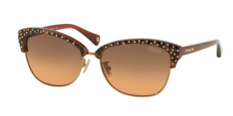 Coach 7024 Sunglasses