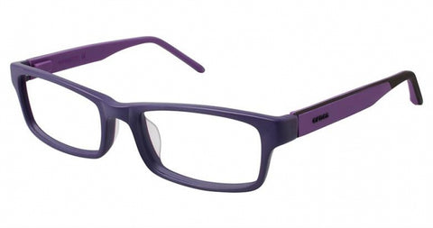 Crocs 65A0 Eyeglasses