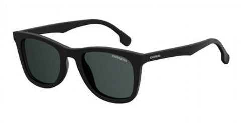 Carrera 134 Sunglasses