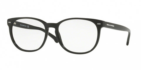 Brooks Brothers 2038 Eyeglasses