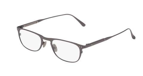 Bottega Veneta Absolute BV0040O Eyeglasses