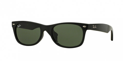 Ray Ban New Wayfarer 2132F Sunglasses