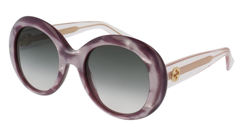 Gucci Opulent Luxury GG0139S Sunglasses