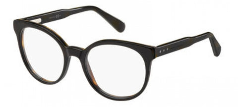 Marc Jacobs 595 Eyeglasses