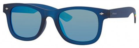 Polaroid Core Pld8009 Sunglasses