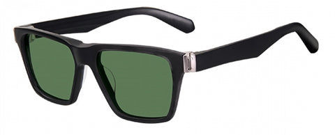 Dragon 501S HARMON Sunglasses