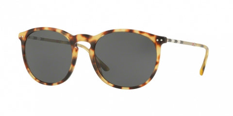 Burberry 4250Q Sunglasses