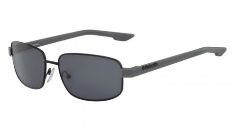 Columbia C101S CLIFF HAVEN Sunglasses