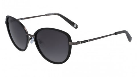 Nine West NW125S Sunglasses