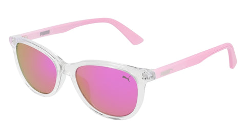 Puma Junior PJ0022S Sunglasses