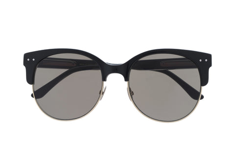 Bottega Veneta Dna BV0059SK Sunglasses