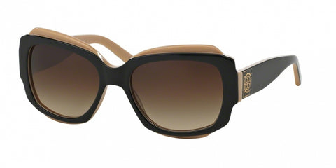 Tory Burch 7070 Sunglasses