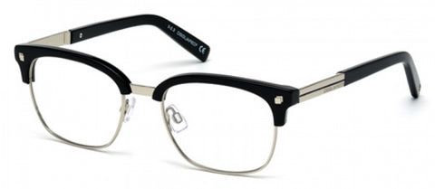 Dsquared2 5148 Eyeglasses