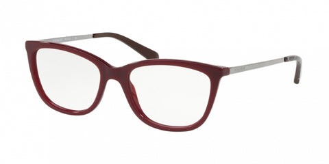 Coach 6124 Eyeglasses