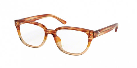 Tory Burch 2104U Eyeglasses
