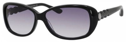 Marc By Marc Jacobs 321 Sunglasses