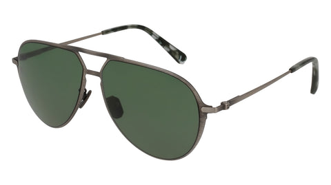 Brioni Casual Luxury BR0011S Sunglasses