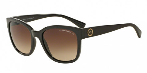 Armani Exchange 4046S Sunglasses