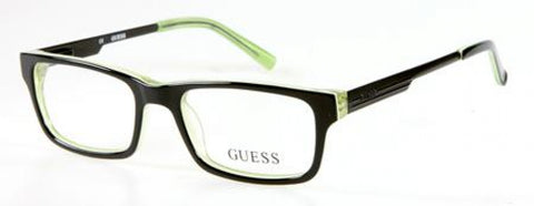 Guess 9106 Eyeglasses
