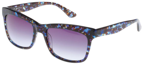 Exces Randi Sunglasses