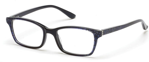 Marcolin 5003 Eyeglasses