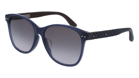 Bottega Veneta Dna BV0058SK Sunglasses