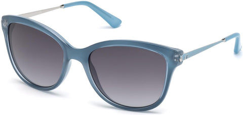 Guess 7469 Sunglasses