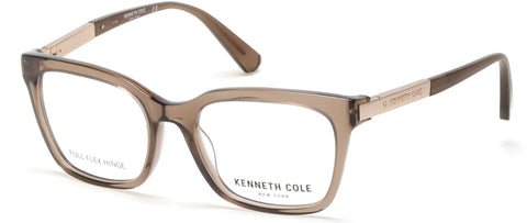 Kenneth Cole New York 0255 Eyeglasses
