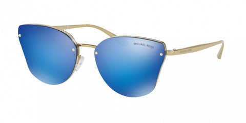 Michael Kors Sanibel 2068 Sunglasses
