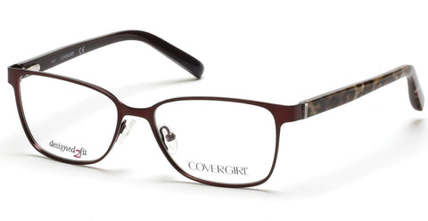 Cover Girl 0460 Eyeglasses