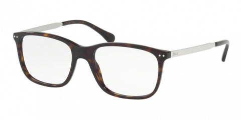 Polo 2171 Eyeglasses