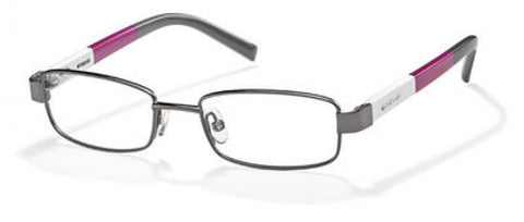 Polaroid Core PldK009 Eyeglasses