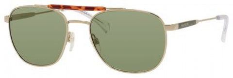 Tommy Hilfiger Th1308 Sunglasses