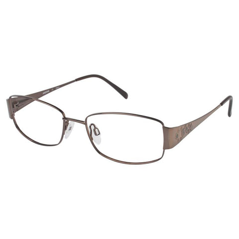 Aristar AR16349 Eyeglasses
