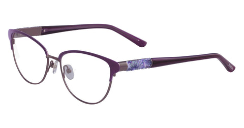 Bebe BB5147 Eyeglasses