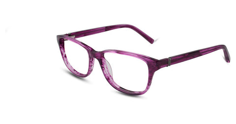 Jones New York J759PIN52 Eyeglasses