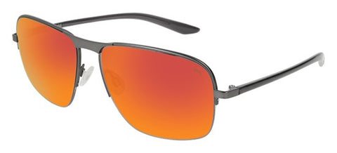 Puma Active PU0120S Sunglasses