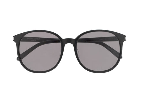 Saint Laurent Sl SL 95/K Sunglasses