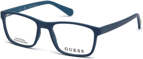 Guess 1908 Eyeglasses