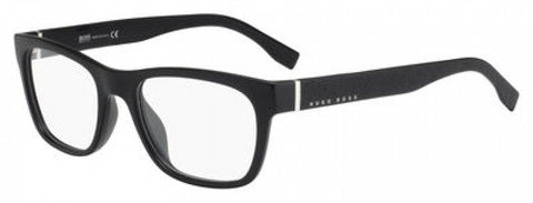 Hugo Boss 0832 Eyeglasses