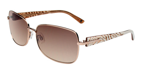 Bebe 7088 Sunglasses