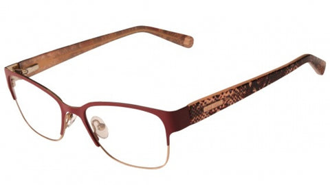 Nine West NW1075 Eyeglasses