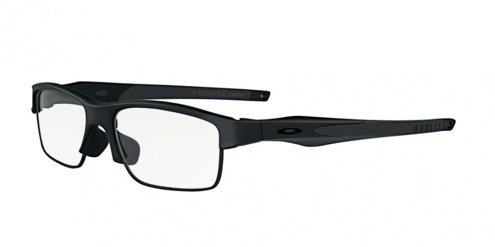 89193c6317 Oakley Crosslink Switch 3150 Eyeglasses – designeroptics.com